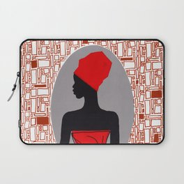 Original Cameo Laptop Sleeve