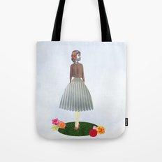 Wizard of OZ twist  Tote Bag