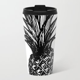 piña Travel Mug