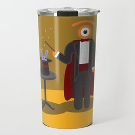 mag.eye.cian Travel Mug