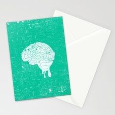 My gift to you III Stationery Cards