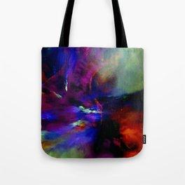 [dg] Mistral (Solness) Tote Bag