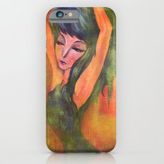 Dancing in Light Slim Case iPhone 6s