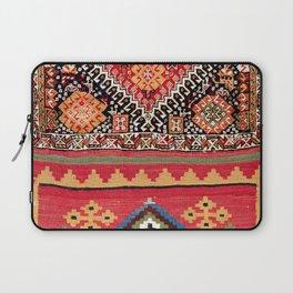 Qashqa'i Nomad Fars Southwest Persian Bag Print Laptop Sleeve