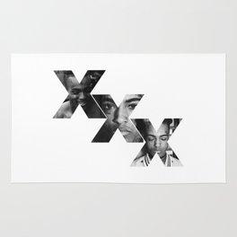 XXX tentacion rip Rug
