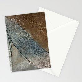 Winds Stationery Cards