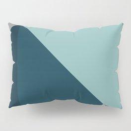 Geometric 1701 Pillow Sham