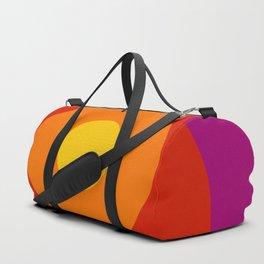 Braciaca Duffle Bag