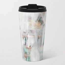 Delight Travel Mug