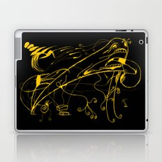 Grito Laptop & iPad Skin