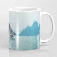 Roosters Mug