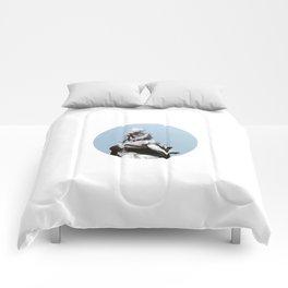 cheval Comforters