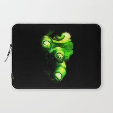 Hulk Laptop Sleeve