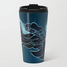 Tanabata Matsuri Travel Mug