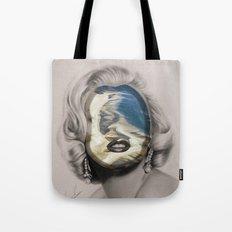 Seaside dream Tote Bag
