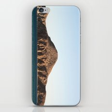 Cabo Afternoon iPhone & iPod Skin