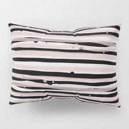 Minimalism 26 Pillow Sham