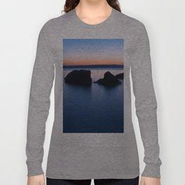 Rox Long Sleeve T-shirt