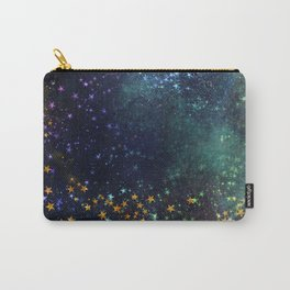 Exploring the Universe 3 Carry-All Pouch