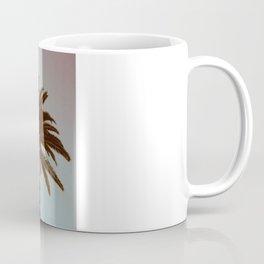 Soak Up The Sun Coffee Mug