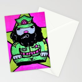 CHEEE ! Stationery Cards