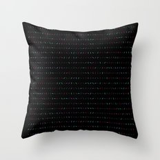 Norval Throw Pillow