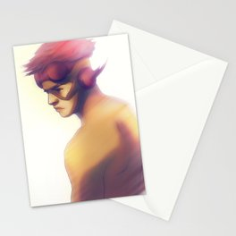 kidflash Stationery Cards