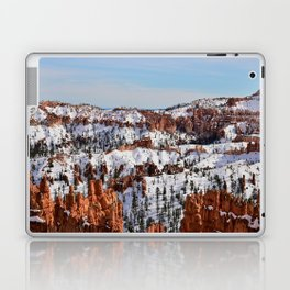 Bryce Canyon - Sunset Point Laptop & iPad Skin