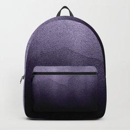 secret Backpack