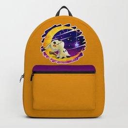 Wish Upon A Mimikyu Backpack