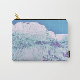 Mountain unexplained Carry-All Pouch