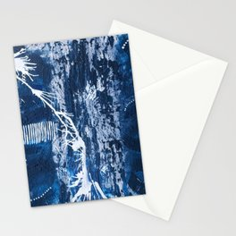 Grounding Stationery Cards