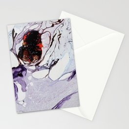 Illusions 3 Stationery Cards