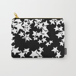 Stars are Endless Carry-All Pouch