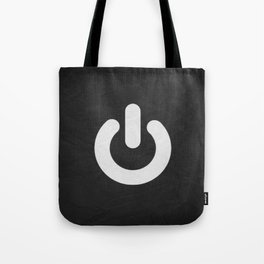 Revolution 01 Tote Bag
