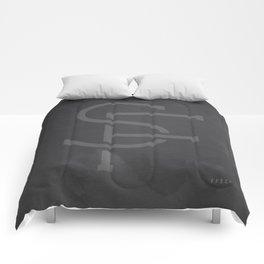 SF Comforters