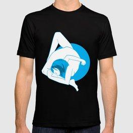 Back Bend T-shirt