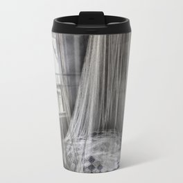 Night Protection Travel Mug