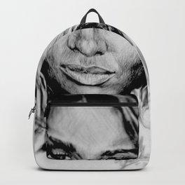 Ciara Backpack
