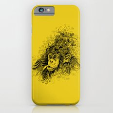 hairstyle of the rich and famous Slim Case iPhone 6s