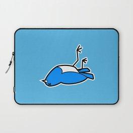 T-bird Laptop Sleeve