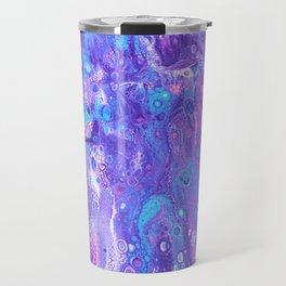 Artwork_075 - jessie.does.art Travel Mug