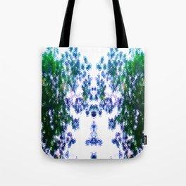 Serenidad Tote Bag