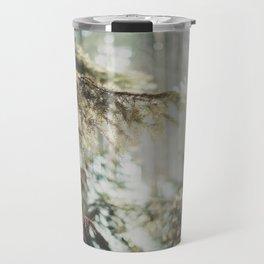 attersee (22) Travel Mug