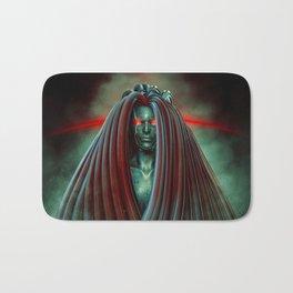 Medusa 3000 Bath Mat