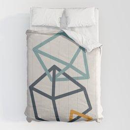 Form 14C Comforters