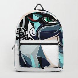 Floki Backpack