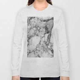 Marbled 2 Long Sleeve T-shirt
