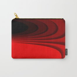 INFERNO Carry-All Pouch