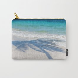 SEA TREE Carry-All Pouch